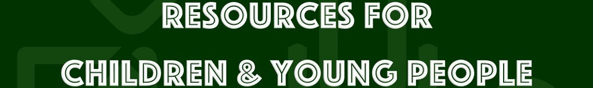 Distance learning resourcesfor children & Young people with SEND
