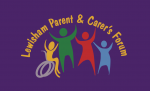 Lewisham Parent and Carer's Forum