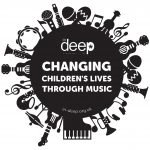 In-Deep Children's Music Therapy