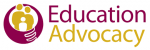 Education Advocacy