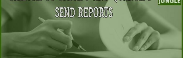 Failure to specify and quantify SEND reports – what options do families have?