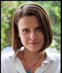 Stella Chatzitheochari