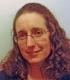 Helen Coleman SpeechBlogUK